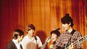 Zemřel člen slavné kapely, která překonala i Beatles: Může za to rakovina?