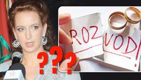 Marocká princezna beze stopy zmizela. Královský palác mlčí, je důvodem rozvod?