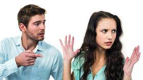 """Firma přišla s revoluční aplikací, má """"ulehčit manželské soužití"""". Lidé jsou znechucení"""
