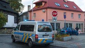 Vykutálená dcera podle policie vyluxovala matce účet: Zmizelo půl mega!