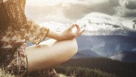 Čtyři kouzelná slova, která změní váš život. Tahle používejte každý den