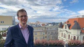 Starosta Prahy 1 zrušil zastupitelstvo: Není prý co řešit! Chce se vyhnout kritickým otázkám, zní z opozice
