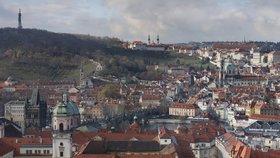 Kam s nimi? Praha loni hospodařila s přebytkem více než šesti miliard korun