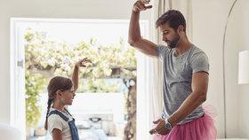 Jak zvládnout věkový rozdíl mezi sourozenci? Tohle nikdy nedělejte!