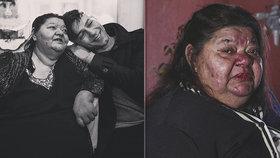 Mé srdce pláče, zoufá nad smrtí Věry Bílé (†64) její kolega! Z jejich spolupráce nic nebude