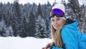 Jak a kde nejlíp uskladnit zimní sportovní vybavení i oblečení? Máme tipy!