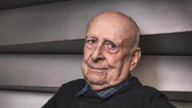 Trauma zesnulého Stanislava Zindulky (†86): V dětství upadl na mrtvolu