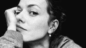 Překvapivé vyznání Andrey Kerestešové: Ať si každý myslí, co chce! I vysávat je krásné