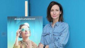 Veronika Arichteva skončila v slzách: Kvůli představení s Vilhelmovou!