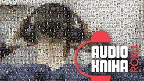 Tyhle příběhy baví! O titul Audiokniha roku se utkají za měsíc
