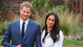 Pravda o rozvodu Meghan! Dokument odhalil nové informace o vévodkyni
