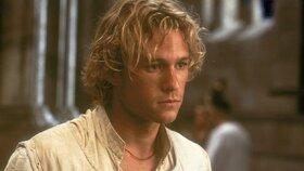 Heath Ledger: Lamač srdcí, který zaplatil za slávu a touhu po dobrodružství smrtí