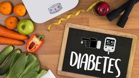 Diabetikům může pomoci metabolická chirurgie