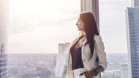 Srovnejte si myšlenky! Těchto pět tipů změní váš pohled na život