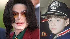 Rodina Michaela Jacksona se vyjádřila k snímku Leaving Neverland: Bylo to jinak!