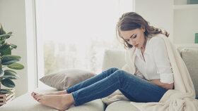10 znamení, že je vaše tělo zaplavené toxiny. Na co si dát pozor?