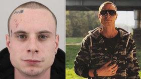 Po Jakubovi (25) z Chrudimi pátrají kamarádi i policie: Před zmizením napsal tajemný komentář na facebook
