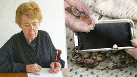 Babička si zaplatila funus už před 25 lety! Pořád ale žije, a navíc ušetřila, překvapila majitelka pohřební služby
