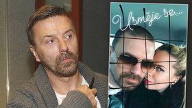 Odsouzený Tomáš Řepka si pomalu balí: Tohle ho čeká v base!