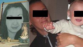 Katarína (†30) a Adriana (†19) zemřely při porodu, Miriam je v kómatu: Gynekolog míří za mříže!