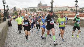 Lékaři šokují: Většina lidí ze studie měla po maratonu poškozené srdce, zjistil IKEM