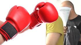 Malé boxery prý trénoval boss drogové mafie: Svěřence údajně zneužíval jako dealery!