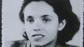 Helena Maršíková: V Osvětimi jsem záviděla těm, co už to mají za sebou