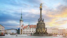 """V Olomouci je nejdražší nájem v regionu. Ve Zlatých Horách se bydlí za """"pakatel"""""""