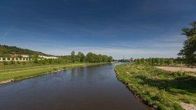 Nový most vznikne u Stromovky: Překlene plavební kanál a bude zvedací