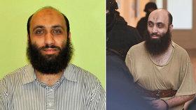 Čeští muslimové přispívali do sbírek: Z vybraných peněz imám údajně podporoval teroristy