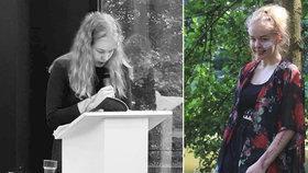 Holanďanka (†17) zemřela na dehydrataci a vyhladovění: »Budeš mi chybět, ale je to tak lepší« loučí se s ní její kamarádka