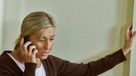 Tento týden v Ulici: Vydírání, znásilnění a boj o manžela