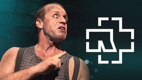 Obviňují zpěváka kapely Rammstein: Zlomil čelist fanouškovi!