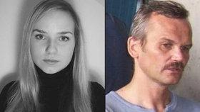 Dcera Pavla, který zemřel po transfuzi: V tátovi zapomněli kleště, říká Petra