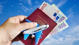 Zrušení termínu nebo odvolání z dovolené? Víme, kdy si to váš šéf může dovolit