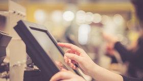 Časově omezená speciální nabídka elektroniky a spotřebičů. Ušetříte tisíce korun!