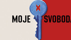 Třicet minut, třicet slavných autorů: Film Moje svoboda připomíná výročí sametové revoluce