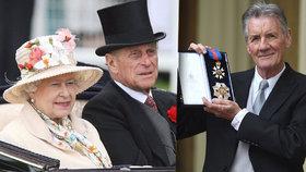 Tajný deník královny Alžběty II.: Číst ho smí jediný člověk! Hlídají ho jako klenoty
