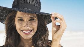 Kosmetické novinky, které teď v létě nutně potřebujete! Vybraly jsme naše favority