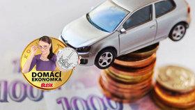 Kupujete auto? Operativní leasing se může prodražit: Jaká má rizika a kdy se vyplatí?