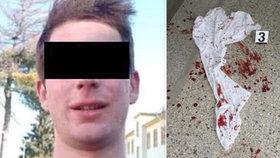 Lukáš (†21) zemřel po policejním zásahu: Babička popsala, co se osudný večer stalo!