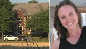 Chlapec (14) zastřelil opilou matku: Jednal statečně, protože bránil brášku (12), říká právník
