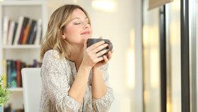 5 věcí, které musíte vědět o kávě! Proč ji nezalévat vroucí vodou?