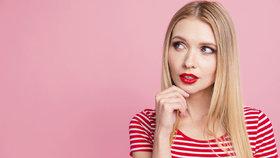 Jak vyvolat menstruaci bez léků? Tohle jsou osvědčené tipy