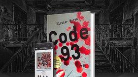 Recenze: Code 93 odhaluje policejní práci v příběhu plném násilí i humoru