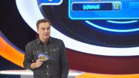 Co na to Češi – znáte tento pořad televize Nova?