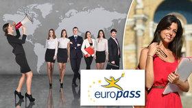 """Za prací do ciziny snadněji: Slovní """"vízum"""" pomůže vysvětlit kvalifikaci"""