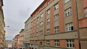 Kde se v Praze bydlí nejlevněji? Rozdíly v nájmech v hlavním městě jsou obrovské