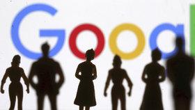 Google místo zla řeší už jen peníze. Bývalý manažer firmy naložil gigantovi za Čínu