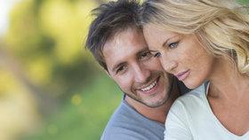 Sex se starší ženou! 10 mužů přiznalo, proč je to lepší než s mladou!